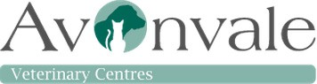 Avonvale Veterinary Centres logo